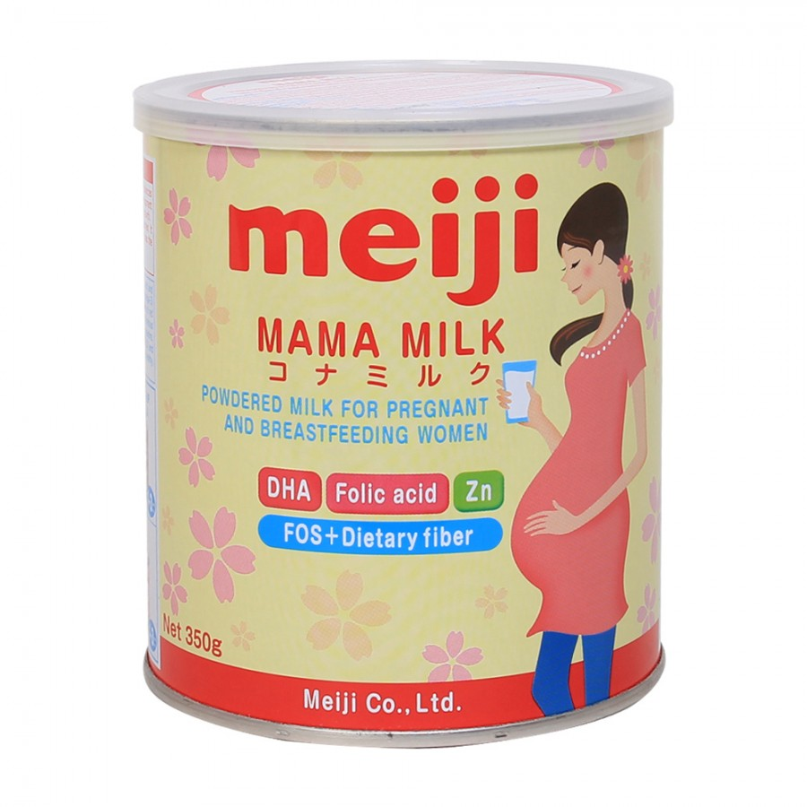 sua-meiji