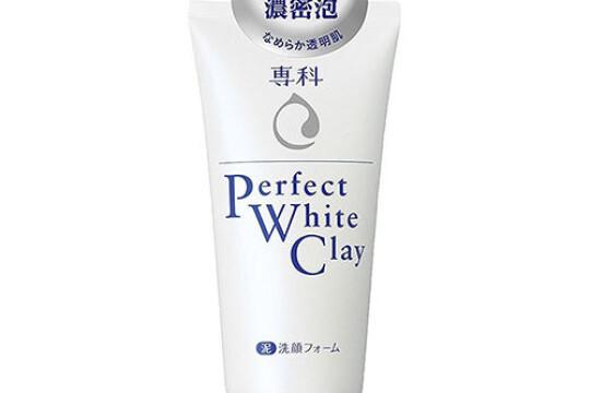 Review top 5 sản phẩm sữa rửa mặt nhật giúp đánh bay vết bẩn cho da nhạy cảm