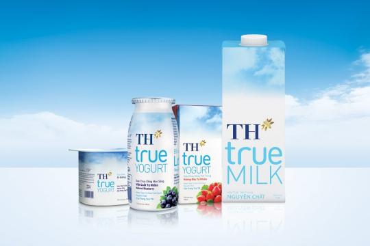 Review top 5 sữa tươi có đường dinh dưỡng cao, tốt cho sức khỏe