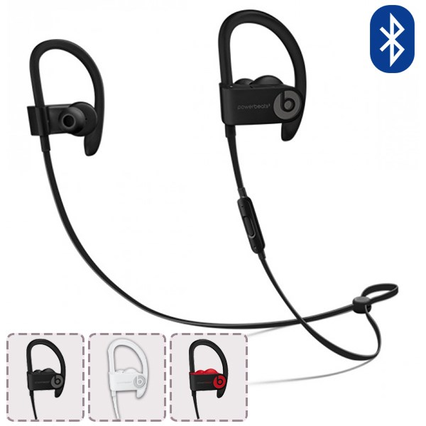 tai-nghe-beats-powerbeats-3-ml8v2-ml8w2-mrq92-ava-600x600