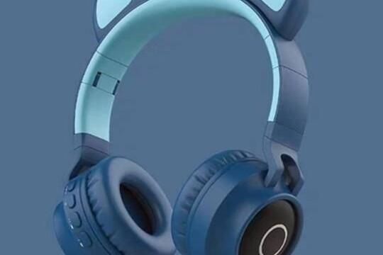Review Top 5 tai nghe chụp tai chống ồn tuyệt vời giúp bạn tận hưởng âm nhạc
