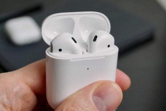 Review top 5 tai nghe in ear chất lượng tốt, mẫu mã thời trang
