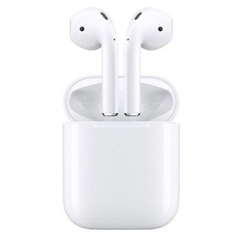 Tai nghe in ear Apple Airpods 2