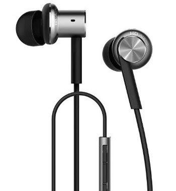 Tai nghe in ear Xiaomi Headphone Pro HD