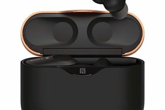 Review 5 sản phẩm tai nghe không dây chất lượng âm thanh tốt
