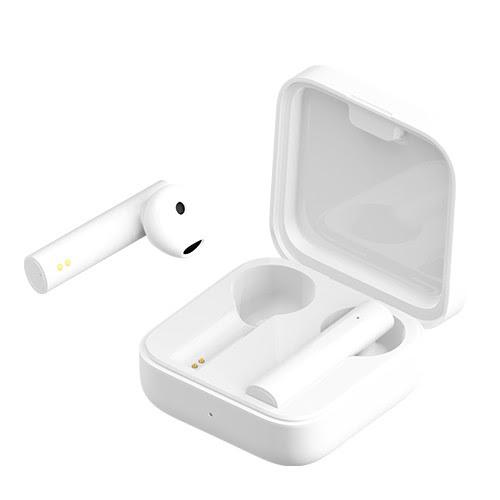Tai nghe không dây Xiaomi Earphones 2 Basic BHR4089GL