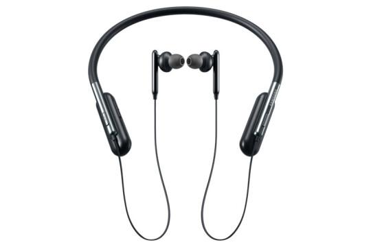 Review top 5 sản phẩm tai nghe thể thao giúp bạn tập luyện mà vẫn thưởng thức được những bản nhạc hay