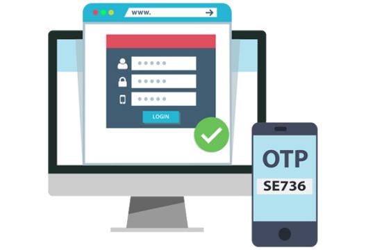 OTP là gì? Một số lưu ý giúp sử dụng mã OTP an toàn