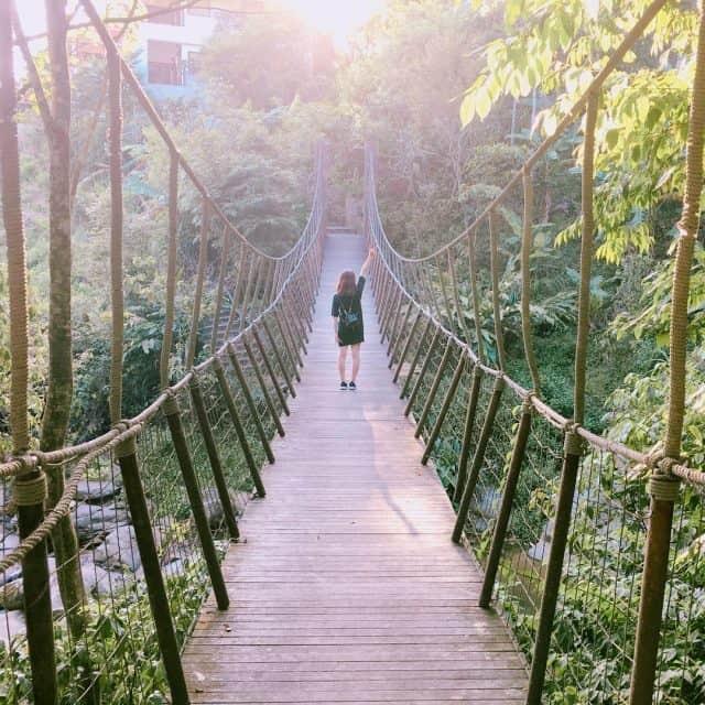 Tam Dao Belvedere Resort