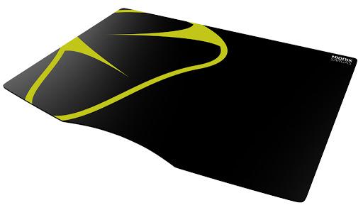Tấm lót chuột Mionix Sargas cỡ M
