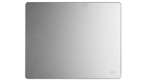 Tấm lót chuột Xiaomi Mouse Pad Aluminum