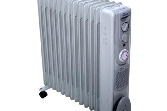 Review Top 5 tấm sưởi dầu làm ấm không khí nhanh, dễ sử dụng.