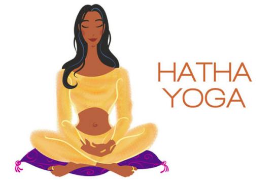 Hatha yoga là gì? Có những loại hình nổi bật nào?