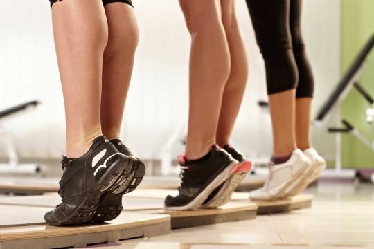 Review #3 cách làm nhỏ bắp chân chỉ trong 1 tuần hiệu quả cho Nữ