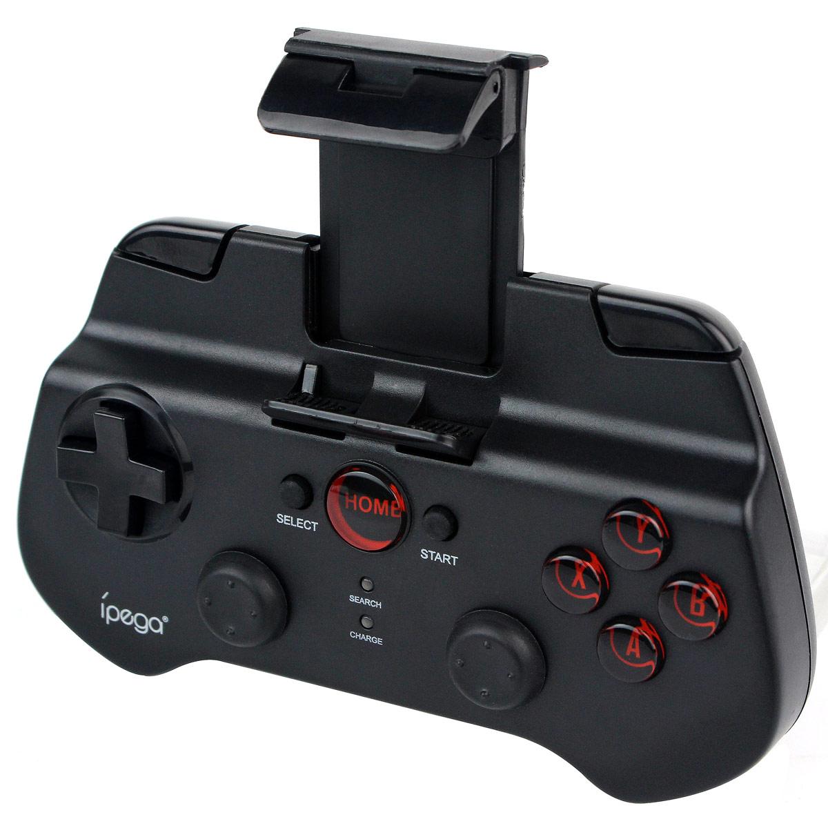 Tay cầm chơi game IPEGA 9025