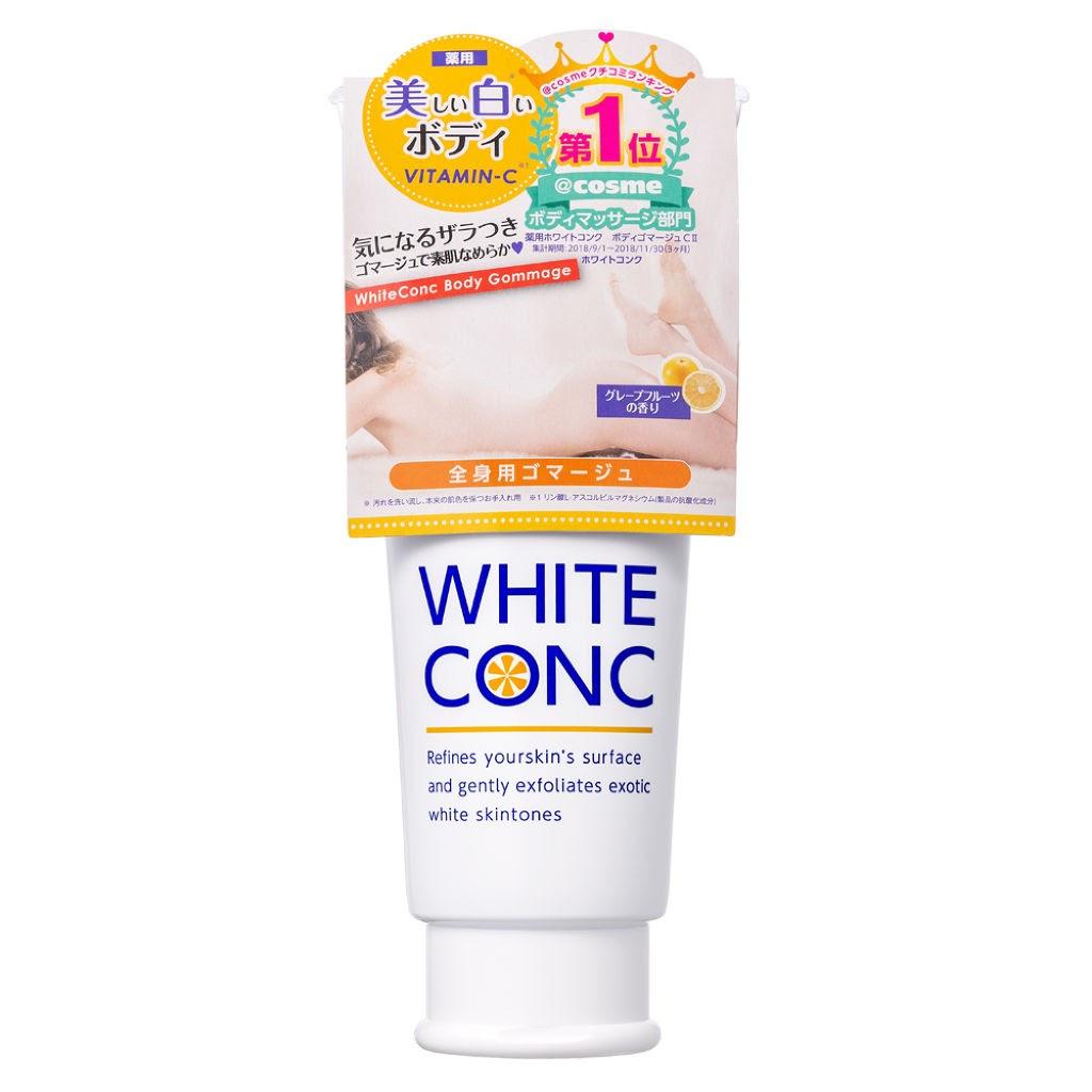 tay-te-bao-chet-body-white-conc-body-gommage-ii