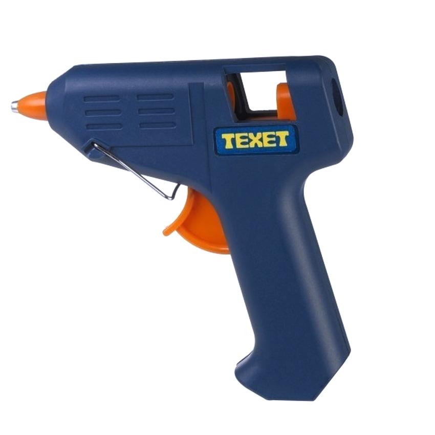 Texet HH 158