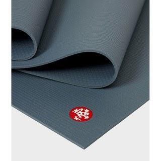 Thảm tập yoga Manduka PROlite® 4.7mm