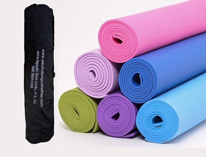 tham yoga 1