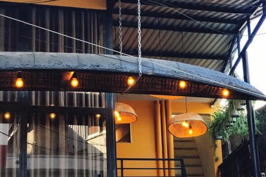 Top 5 homestay Phú Yên view sống ảo và gần biển