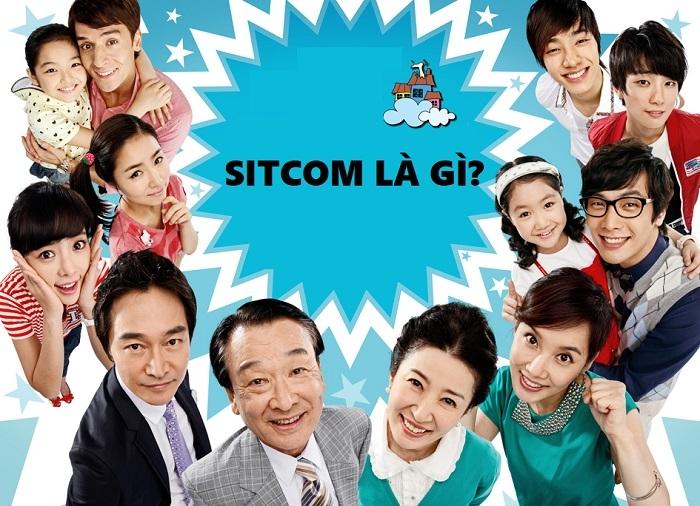 the-nao-la-sitcom