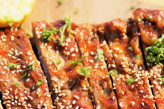 Review Top 5 nhà hàng Nam Từ Liêm có đồ ăn ngon, mức giá hấp dẫn