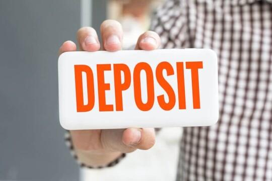 Deposit là gì? Thông tin xung quanh tài khoản Deposit