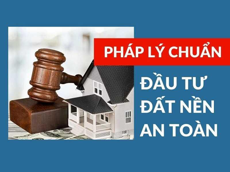 Thu-tuc-phap-ly-dam-bao-la-yeu-to-quan-trong-khi-mua-dat-nen.