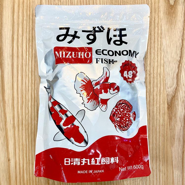 Thuc-an-cho-ca-Mizuho-Economy-Fish