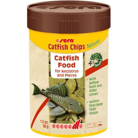 Thuc-an-cho-ca-Sera-Catfish-Chips