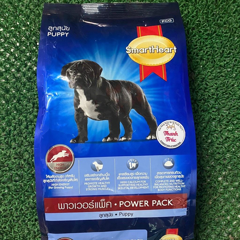 thuc-an-cho-cho-smartheart-power-pack