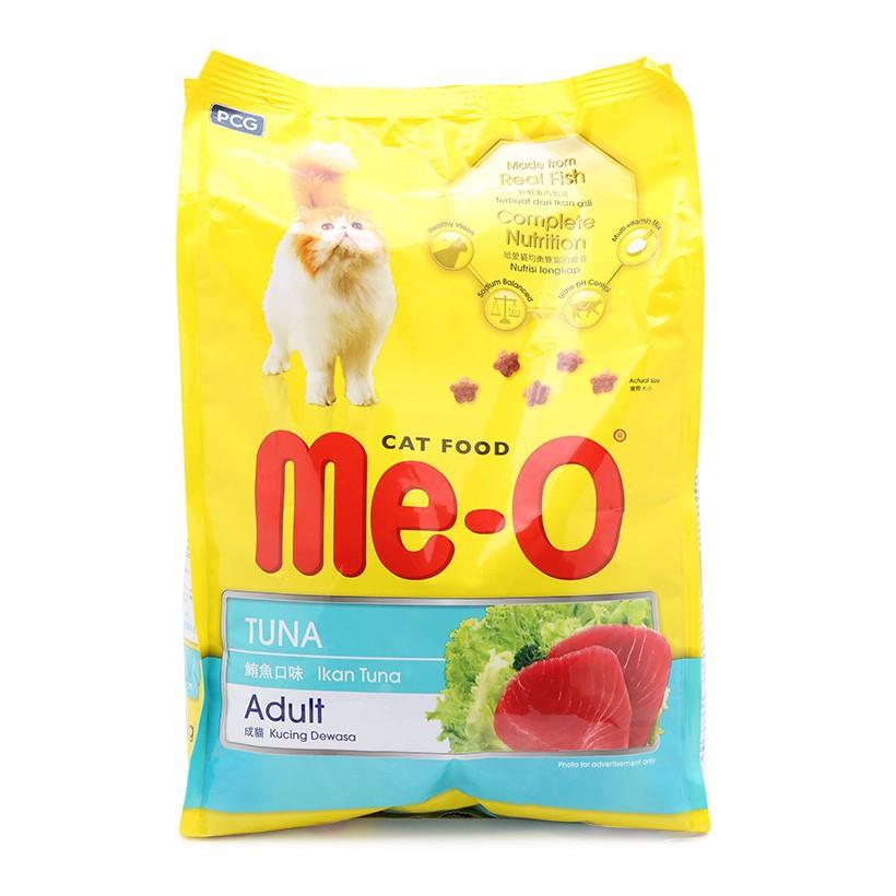 Thuc-an-cho-meo-MeO-Adult