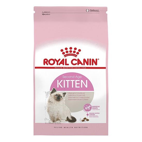 Thuc-an-cho-meo-Royal-Canin-Kitten