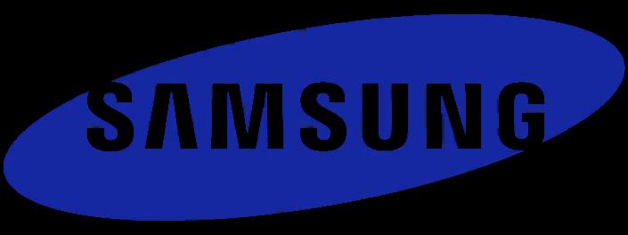 Thuong-hieu-Samsung