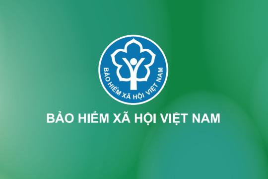 Bảo hiểm xã hội là gì? Các chế độ bảo hiểm xã hội Việt Nam hiện nay