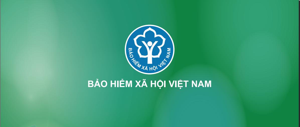 Tim-hieu-bao-hiem-xa-hoi-la-gi
