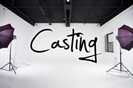 Casting là gì? Những kinh nghiệm casting mà bạn nên biết