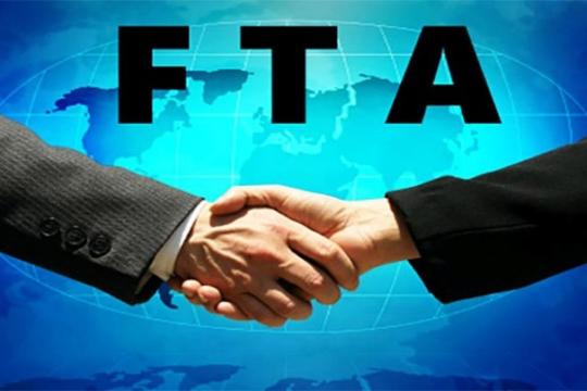 Những thông tin về FTA là gì? Có những loại hình FTA nào?