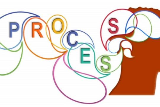 Process là gì? Nó được ứng dụng trong những lĩnh vực nào
