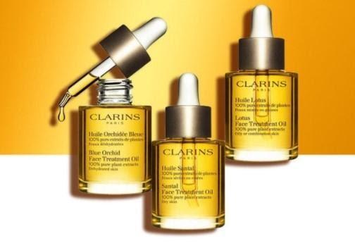 Tinh-dau-duong-da-Clarins-Lotus-face-treatment-oil