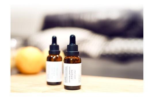Tinh-dau-duong-da-kiara-Phytoceuticals-Argan-oil