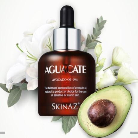 Tinh-dau-duong-da-Skinaz-aguacate-avocado-oil-99,6%