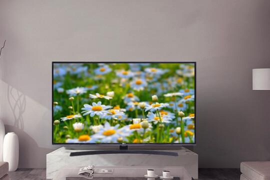 Smart tivi là gì? Smart tivi có những tính năng vượt trội nào?