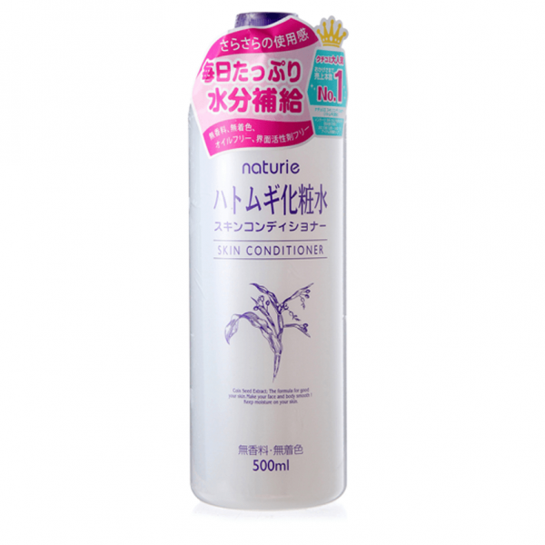 toner-cho-da-kho-naturie-skin-conditioner