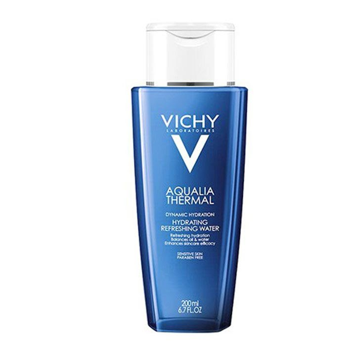 toner-cho-da-kho-Vichy-Aqualia-Thermal-Hydrating-refreshing-Water