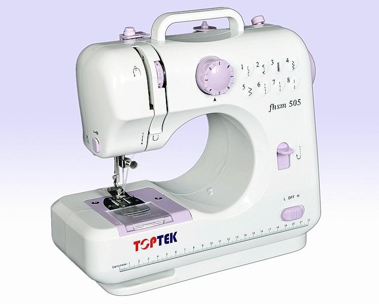 Toptek - FHSM 505
