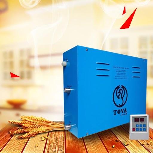 Tova TVA 150