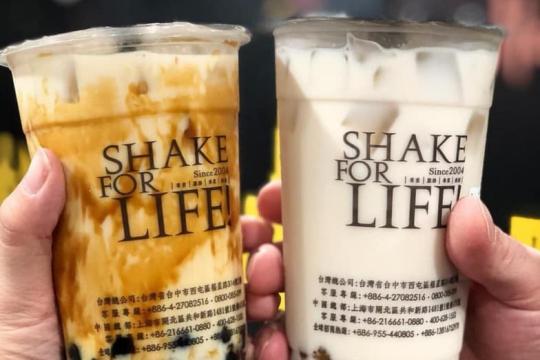 Review top 5 quán trà sữa Nam Từ Liêm dành riêng cho các tín đồ mê trà sữa
