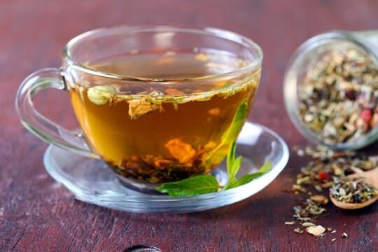 Review 5 sản phẩm trà thảo mộc tốt cho sức khỏe hiện nay