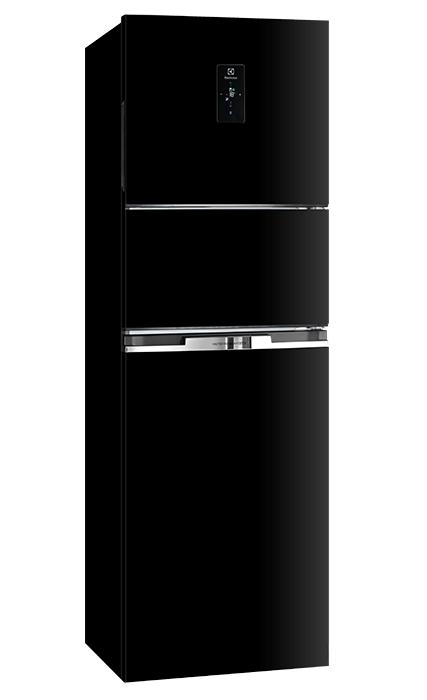 Tủ lạnh Electrolux EME3700H-H(đen)